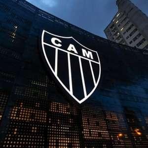 Atlético-MG quita folha de setembro e fica em dia com ...