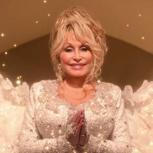 Veja o trailer do musical de Natal de Dolly Parton