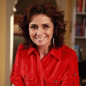 Giovanna Antonelli se livra de penhora judicial em suas ...