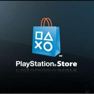 O que significa o fim da PlayStation Store para PS3, PS ...