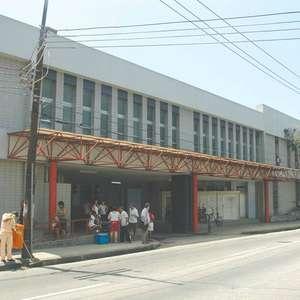 Polícia prende suspeito de esfaquear francês em Ipanema