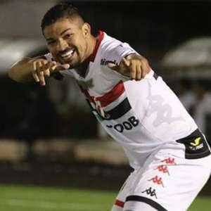 Botafogo-SP vence após 4 derrotas seguidas, mas segue na ...