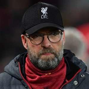 Liverpool mira contratação de jovem zagueiro turco do ...