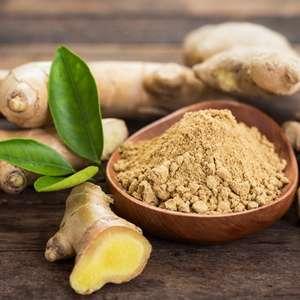 Benefícios do gengibre: conheça o poder medicinal dessa raiz