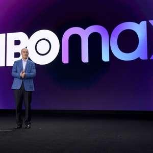 """CEO da AT&T """"não está otimista"""" sobre futuro do cinema"""