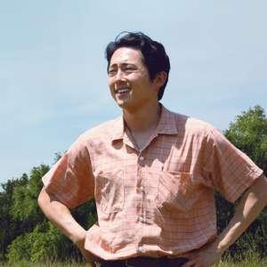 Astro de The Walking Dead pode se tornar primeiro ator asiático indicado ao Oscar