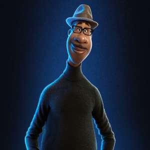Soul: Trailer dublado reforça que novo desenho da Pixar ...