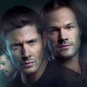 """Supernatural: Atores dizem que final é """"fantástico"""" e ..."""