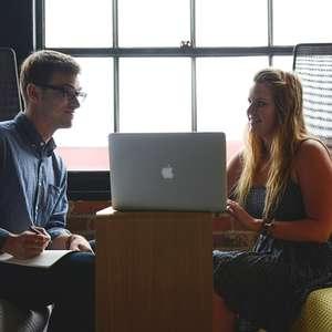 Empreendedores apostam no networking contra a solidão ...
