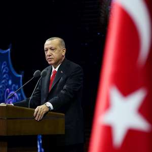 Erdogan pede que turcos boicotem produtos franceses ...