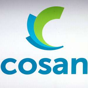 Compass apresenta proposta por fatia da Petrobras na ...