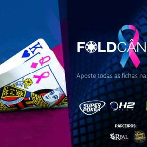 Fold Câncer promove torneios Ladies e Super 50 ...
