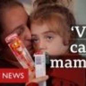 Guerra Armênia x Azerbaijão: menina de 3 anos fica órfã após ataque com míssil