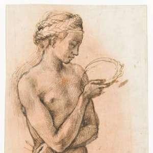 Louvre abre exposição com 140 obras do Renascimento italiano