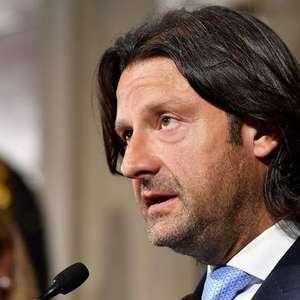 Deputados italianos fazem greve de fome contra ações ...