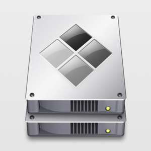 Como instalar Windows 7 no Mac [Boot Camp]