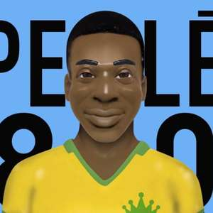 Museu do Futebol exibe live sobre carreira internacional ...
