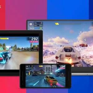 Facebook lança streaming rival do Google Stadia com ...