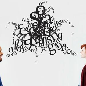 Eloquência e curso de oratória: como aprimorar a sua ...