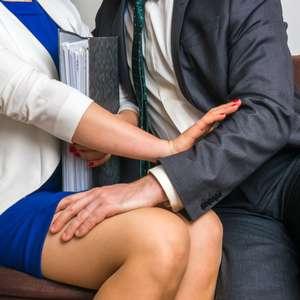 Caso Marcius Melhem: saiba como se proteger contra o assédio no trabalho