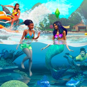 Xbox tem promoção com Sims 4, Fallout 4, jogos da ...