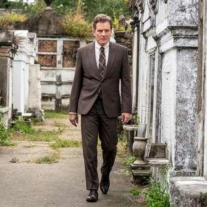 Your Honor: Série criminal com Bryan Cranston ganha novo ...