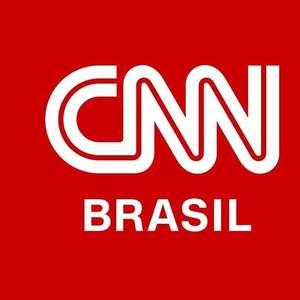 CNN Brasil: Márcio Gomes, Gloria Vanique e Carla Vilhena ...