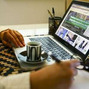 Home office derruba limites de empresas em busca de ...