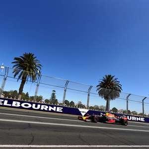 Reunião entre chefes indica Fórmula 1 com 23 GPs em ...