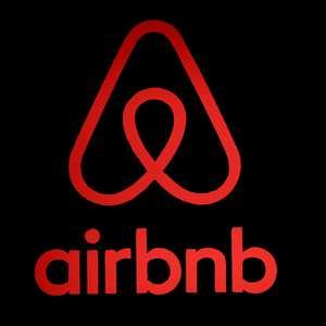 Airbnb se prepara para IPO na Nasdaq