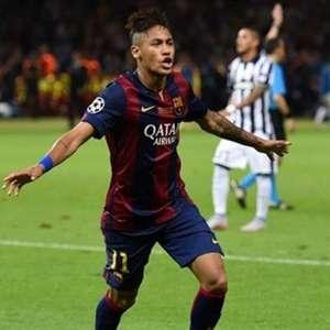Juventus recebe Barcelona em jogo chave pela Liga dos ...