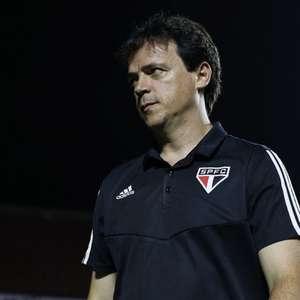São Paulo tem sequência decisiva pela frente na Sula e ...