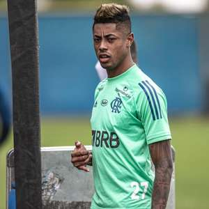 28 atletas relacionados para estreia do Flamengo na Copa ...
