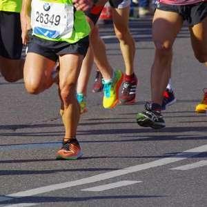 Estudo mostra impacto da Covid-19 na motivação de atletas