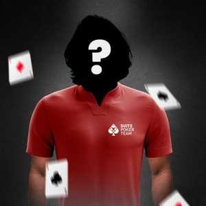 Em parceria com Bodog, Suits Poker Team anuncia seletiva ...