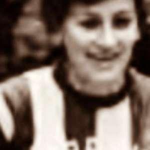 Ex-capitã da Seleção Brasileira e primeira técnica de ...