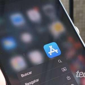 Apple aumentará preços da App Store no Brasil para ...