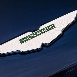 Mercedes amplia participação acionária na Aston Martin e ...