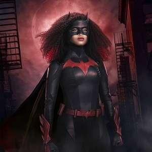 Nova Batwoman estreia nos quadrinhos antes da série