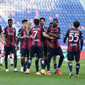 Sampdoria e Bologna confirmam favoritismo e passam de ...