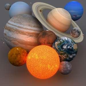 Lua Cheia com Urano: diga adeus a tudo o que não serve mais
