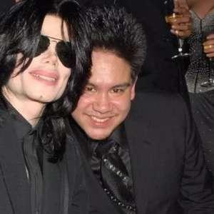 Morte de príncipe amigo de Michael Jackson gera mistério