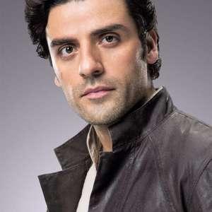 Oscar Isaac negocia estrelar série do herói Cavaleiro da Lua
