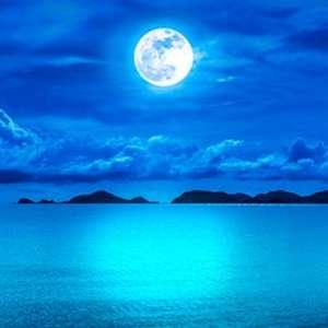 Lua das Fadas: Rituais para Lua Azul