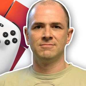 Streamers deveriam pagar às empresas de games?