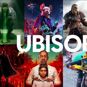 Ubisoft divulga datas de seus jogos para PS5 e Xbox ...