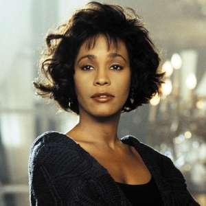 Clipe clássico de Whitney Houston atinge 1 bilhão de visualizações no YouTube