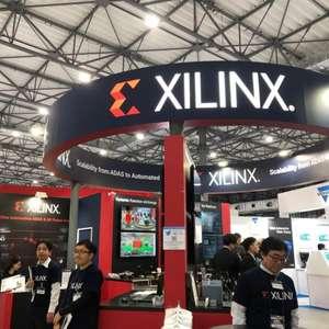 AMD compra rival Xilinx por US$ 35 bilhões