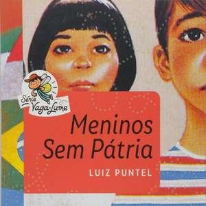Lendária 'Coleção Vaga-Lume' ganha novo livro depois de 13 anos sem inéditos