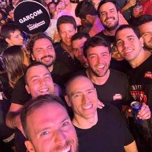 Após expulsão de Sabará, deputados do Novo cogitam voto ...